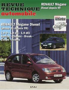 Carnet Entretien Renault : recherche renault scenic iii 2010 carnet d 39 entretien ~ Gottalentnigeria.com Avis de Voitures
