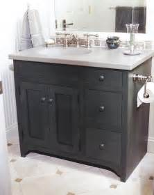 Bathroom Cabinet Design Ideas Best Bathroom Vanity Cabis Design Ideas And Decor Bathroom Vanity Cabinet In Vanity Style