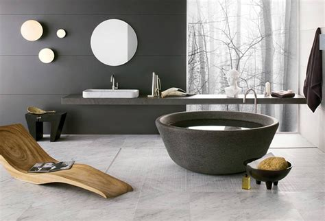 modern bathroom paint ideas the modern paint color schemes colors for homes house room