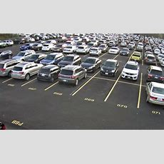 Park N Jet Lot2 Parking (sea) Seattle Reservations & Reviews
