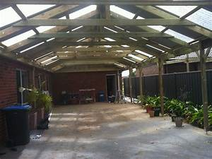 Woodwork Pitched Roof Pergola Designs PDF Plans