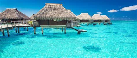 Dive Francesi Polinesia Francese Pag 3 Cartorange