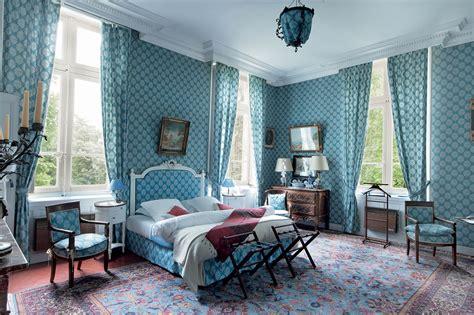 chambre d hote dans un chateau le château de raissac un séjour néoclassique dans l