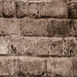 Teppich Rund Braun Beige : teppich torino stone optik grau wohnzimmer teppich braun beige meliert moderne teppiche ~ Bigdaddyawards.com Haus und Dekorationen