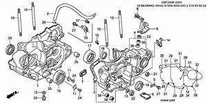 crf450r engine diagram imageresizertoolcom With diagram of honda motorcycle parts 2006 crf250r a carburetor diagram