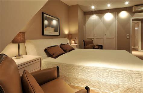 Cozy Basement Bedroom Decoration Ideas