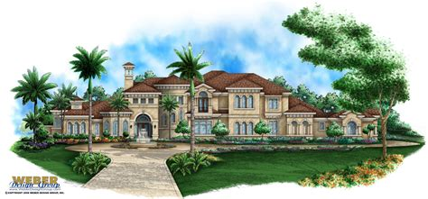 Photos And Inspiration Family Home Plans by Villa Hermosa Sims 3 House Plan Thornheartssims