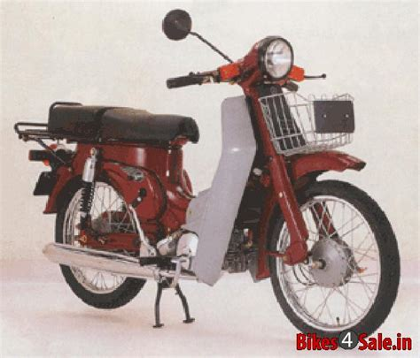 used tvs for sale bajaj m80 price specs mileage colours photos and