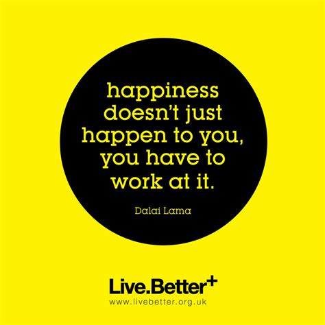happiness quotes  life inspirational quotes life
