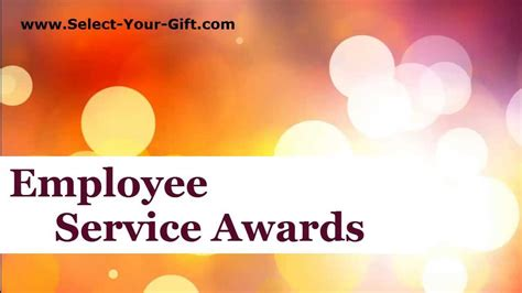 Overview Of Employee Service Awards Program  Youtube. Holy Land Travel Packages Offline Data Entry. Primary Rate Interface Mortgage Lawyers In Nj. Social Work Universities Bulk E Mail Services. Abdominal Liposuction Recovery. Statistical Analysis Training. Staples Return Ink Cartridges. How Much Schooling To Be A Medical Assistant. Military Family Scholarship Cash Bail Bonds