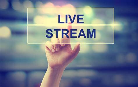 How Does Live Streaming App Work Development Roadmap
