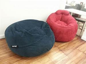 top rated bean bag chairs bean bag chair for back pain With best rated bean bag chairs for adults