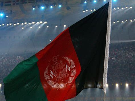 graafix afghanistan flag wallpapers