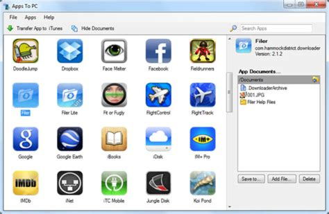 What more can you ask for? Apps to PC - Free download and software reviews - CNET ...