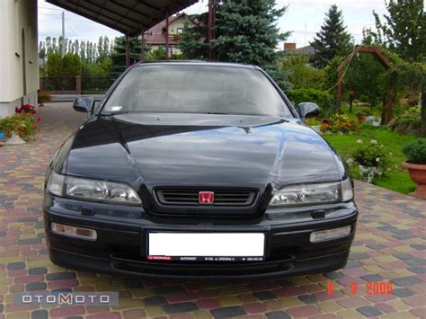 95 Acura Legend Coupe by 95 Honda Legend Coupe The Acura Legend Acura