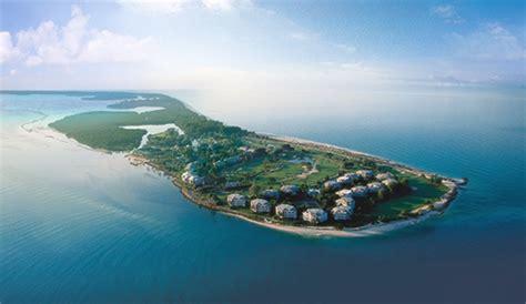 Boatsetter Florida by Fort Myers Boating Guide Boatsetter