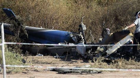 bureau d enqutes et d analyses quot dropped quot les corps des huit victimes fran 231 aises sont arriv 233 s en l express