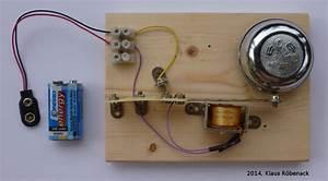 Elektrische Hubzylinder Selber Bauen : elektromagnet selber bauen how 2 elektromagnet selber ~ Jslefanu.com Haus und Dekorationen