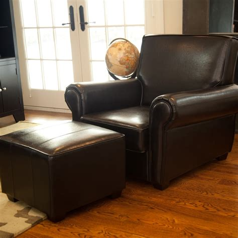 chair and a half with ottoman sale chair and a half with ottoman perfect chair and a half