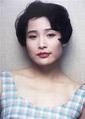 陳沖的寫真照片 第58張/共69張【圖片網】