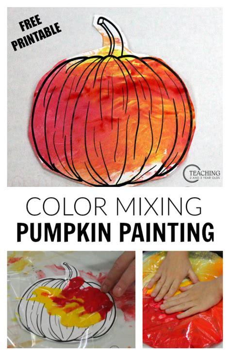 cute  easy halloween pumpkin crafts  kids part