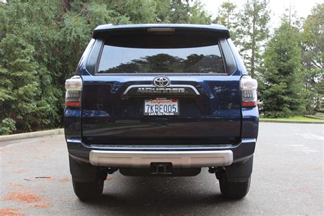 toyota area 2016 toyota 4runner for sale in your area cargurus