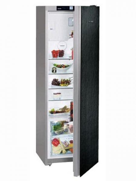 liebherr kühlschrank cu liebherr ersatzteile k 252 hlschrank premium biofresh s chichester