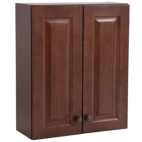 glacier bay bathroom wall cabinets glacier bay regency 20 1 2 in w x 25 63 100 in h x 7 3 4