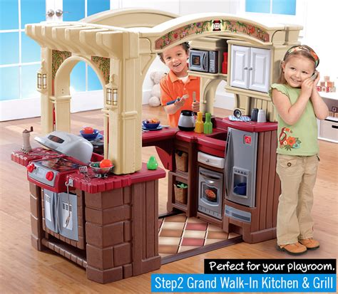 play kitchen  kids reviews chainsaw journal