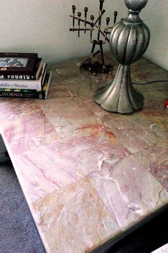 removing stains from marble table what do you use to clean marble tables hometalk