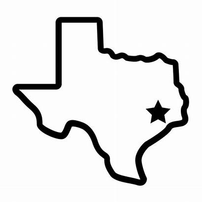 Texas Houston Sam State Star Tx Center