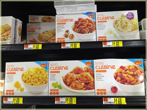 lean cuisine coupons lean cuisine coupons printable coupons in store retail