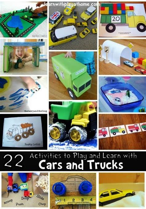 10 images about transportation theme activities for 494 | a7f493cdac6ab1e69bc4d9d49263930e