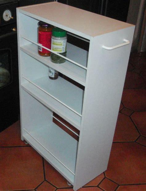 meuble cuisine frigo meuble cuisine frigo meuble evier frigo plaque cuisson