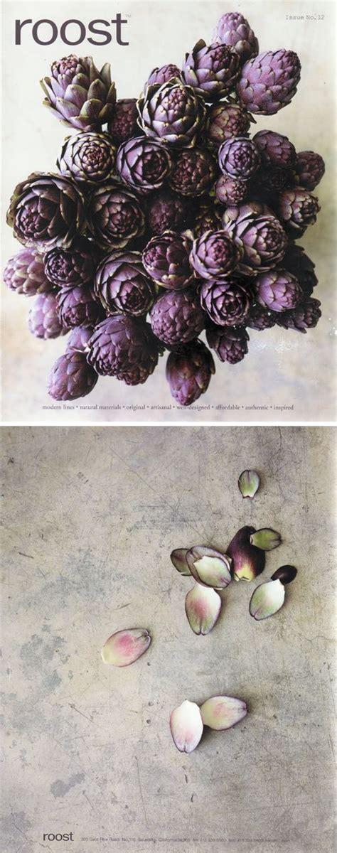 cuisiner artichaut violet 17 meilleures images à propos de artichaud sur