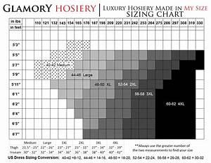 Lane Bryant Size Chart Glamory Delight20 50132 Belle Lacet