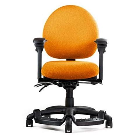 Neutral Posture Chair Adjustments by 1000 Images About Neutral Posture Chairs On