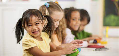 tuition express scottsdale daycare 241 | nursery school group e1455393020619
