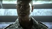 "The Cinematography of ""Avatar"" (2009) – Evan E ..."
