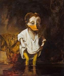 Barock Merkmale Kunst : bild 16 aus beitrag duckomenta 2012 er ffnet ~ Whattoseeinmadrid.com Haus und Dekorationen