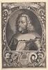 Hartmann, Graf von Habsburg - PICRYL Public Domain Image