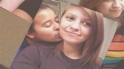 Video 2 Years After Teen Lesbian Couple Brutally Attacked
