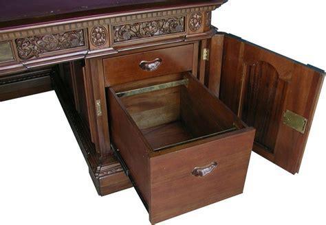 Resolute Desk Replica Uk by Renaissance Furniture Restoration Resolute Desk San