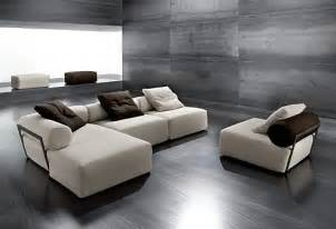 Modern Livingroom Sets Modern Living Room Furniture For Something Special Elliott Spour House