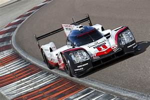 Porsche Le Mans 2017 : 2017 porsche 919 hybrid lmp1 out to defend wec le mans titles ~ Medecine-chirurgie-esthetiques.com Avis de Voitures