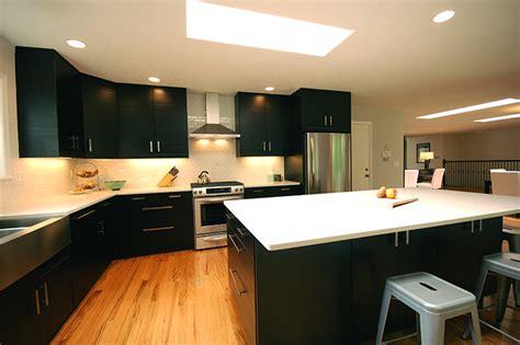 used kitchen cabinets portland oregon kitchen cabinet refinishing portland oregon cabinets 8785