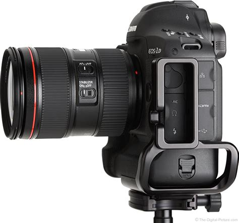 canon ef 24 105mm f 4l is ii usm lens review