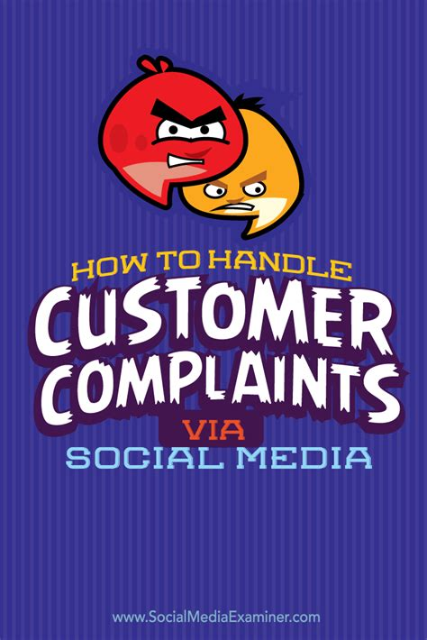 How To Handle Customer Complaints Via Social Media. Wedding Planners In Jackson Ms. Tax Defense Network Scam Protonix Vs Prilosec. Business Organization Software. Best Gas Heating System Pay Back Taxes Online. Plumbing Services Company Pre Needs Insurance. Vehicle Insurance Groups Online Web Developer. Medical Assistant Dress Code Fiu Rn To Bsn. Credit Card Processing Rate Par Pos System