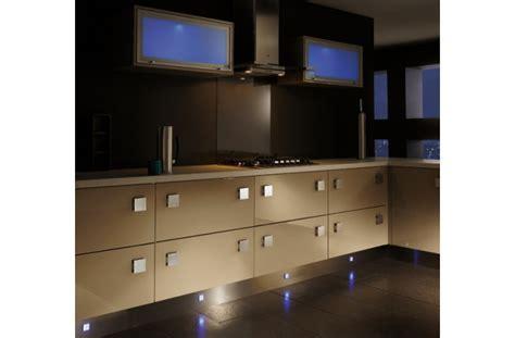 Reflection Mocha Gloss   Kyme Kitchens