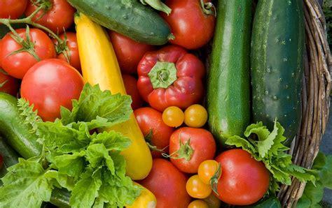 Thankful for a Plentiful Harvest » Snohomish Community ...